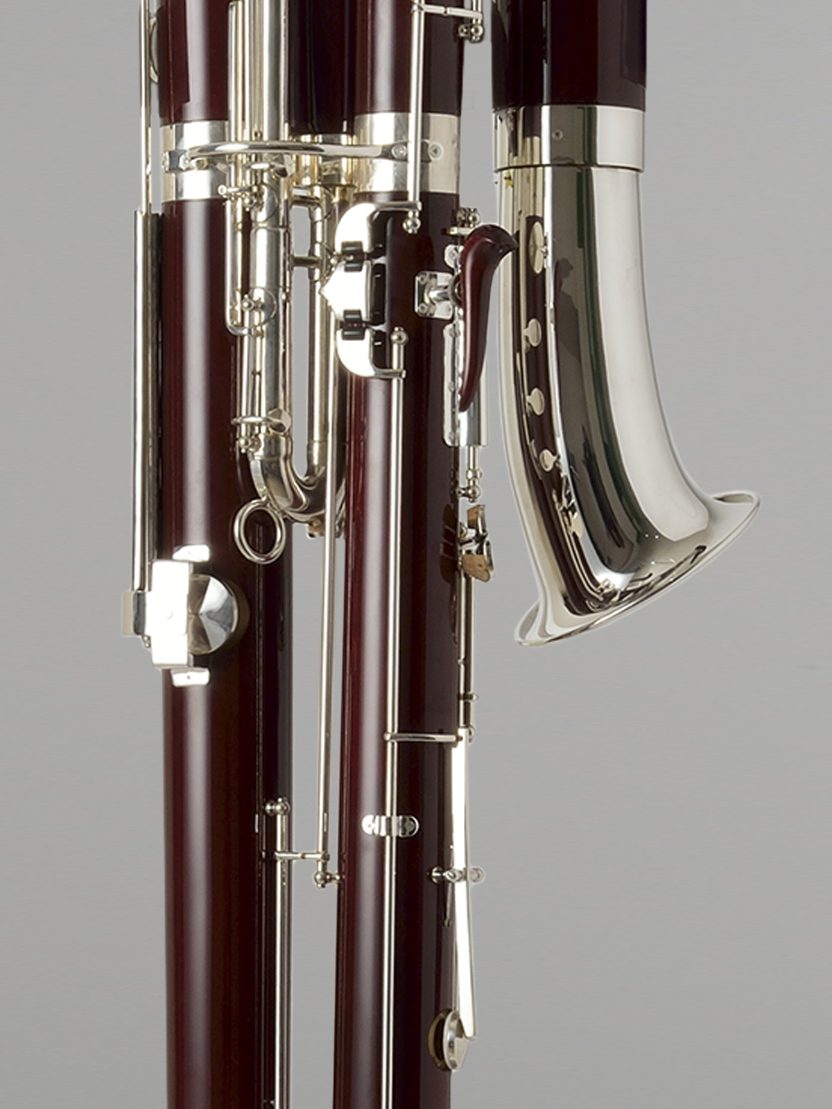 Contrabassoon – Takeda Bassoon