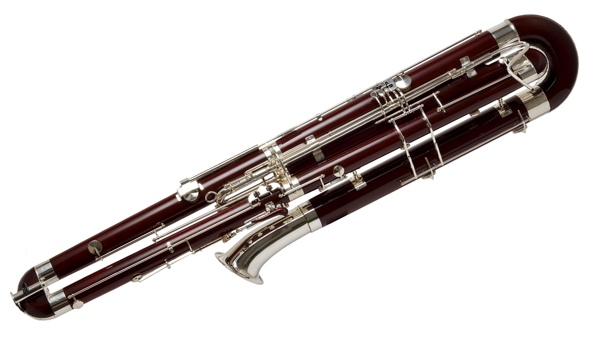 takeda bassoon high quality bassoons from japan to the world